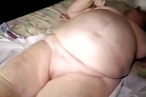 free bbw grannies sex web camera