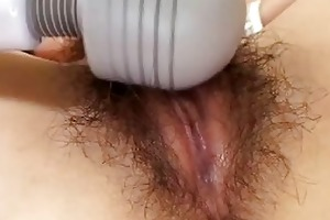 megumi inamura sex starved oriental wife drilled