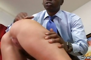 large dark cock fellow kendra secrets hawt fucking
