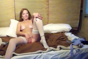 sexy granny 2