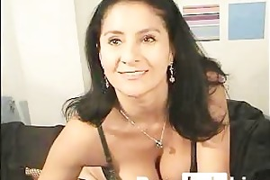 sweeet nadis from pornhublive spreads her twat
