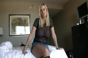 absolutely tabitha jo jerk off encouragement