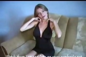 older euromilf audition