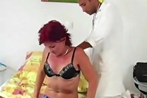 sexy d like to fuck screwed by a hard dong