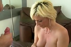 bitch wife acquires revenge