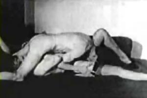 marilyn monroe original 1948 stag film