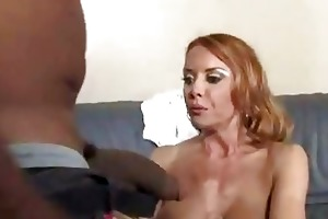 big dark dick on my mommy 15