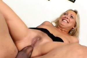 mandy bright can anal and theres no thing more