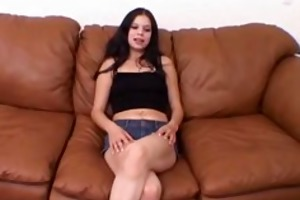 hottie that is is her d like to fuck cash worth