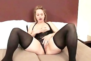 sweetheart t live without to be fucked