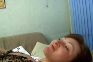 russian older big beautiful woman mamma and