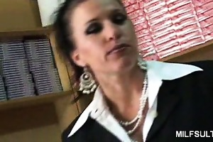 d like to fuck kendra engulfing off a wang