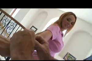 submissive wife