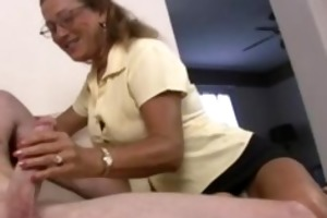 d like to fuck knows how to engulf and show her