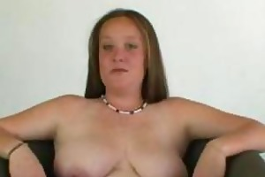 lactating breasty single mommy tells all about