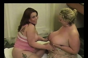 phat booby seductive big beautiful woman hardly