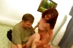 hawt russian mother i t live without sex