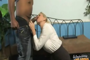 horny mommy fucked by dark man very hardcore