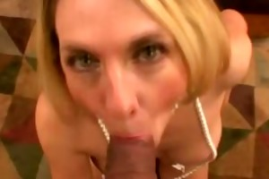 chic d like to fuck masturbates while bj russian