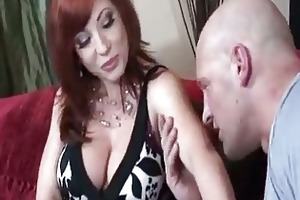 brittany oconnell bad little mother i