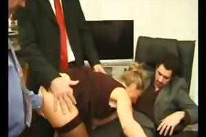 businessmen group banging wicked d like to fuck