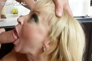 older d like to fuck acquires anus drilled part6
