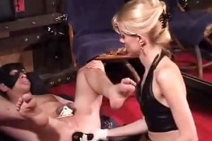 older mother i mother extreme butt fist fucking