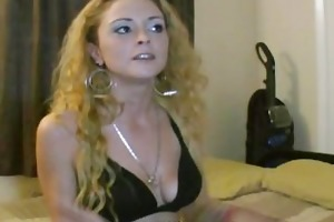 thieving party gal likes being fucked &