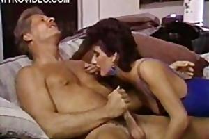 porn actress sharon mitchell