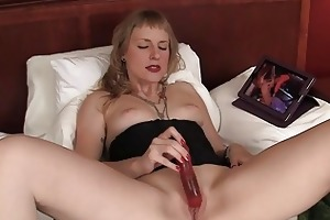 hawt d like to fuck josie vibrating her wet crack