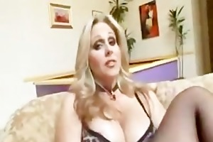 d like to fuck magnet - julia ann