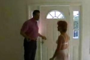 screw my wife please 2 scene 4 mrs. s. jackson
