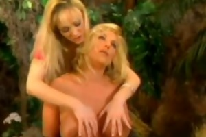 tanya danielle and her lesbo girlfriend are outd
