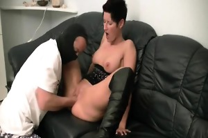 horny dilettante d like to fuck fist screwed by