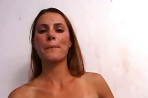 puffy nippled d like to fuck sucks shlong