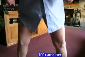 aged undress dance - negrofloripa webcams