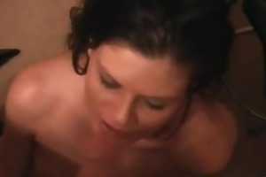 fleshly mommy does a hot bedroom part4