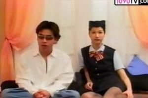 [korea] amatuer trio live show - porndl.me -