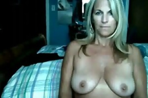 non-professional d like to fuck webcam talk live