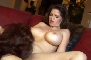 want to nail me got to nail my mama st 2 - scene 5