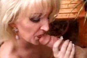 screw my wife, please 9, scene 3 ashley anne