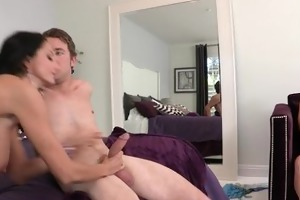 nasty - sexy d like to fuck stormy daniels likes