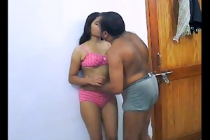 indian pair hardcore homemade sex