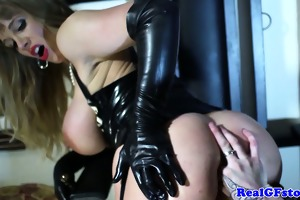 perverted breasty bdms mother i housewife fucking