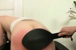 kinky spanking mature fetish games