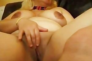 big beautiful woman mature women