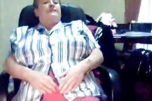sandra 60 big beautiful woman granny with biggest