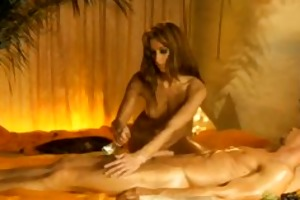 erotic turkish massage from german mother i