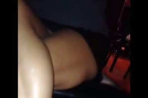 voyeur hot older legs and upskirt