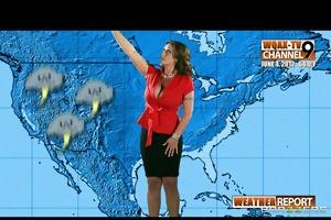 big-boobed slutty weather beauty eva notty bonks